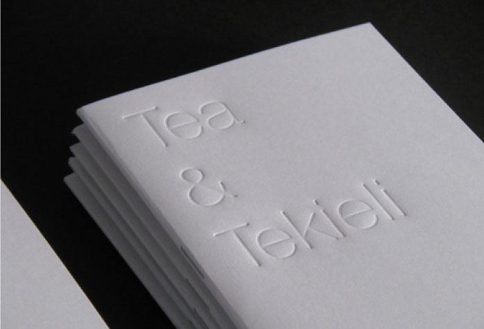 Katalog Tea & Tekieli
