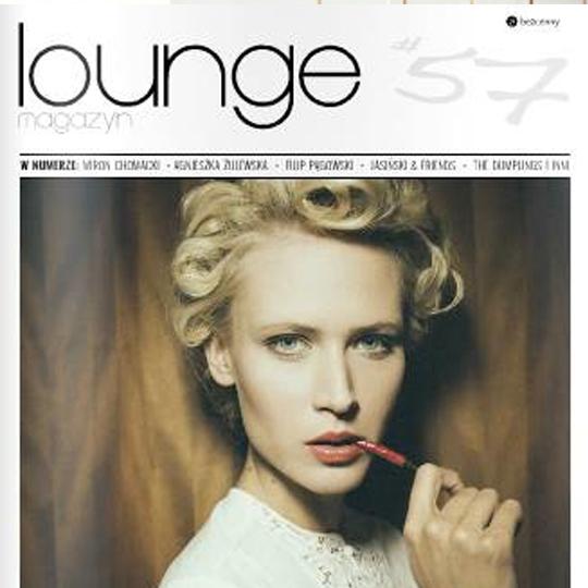 Lounge_www_press_2
