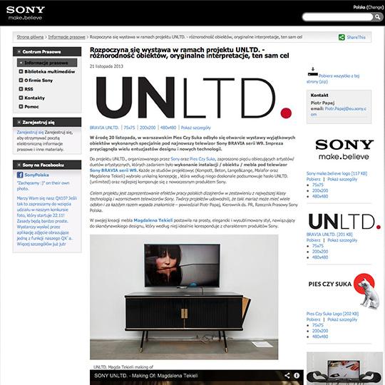SONY_www_press_1