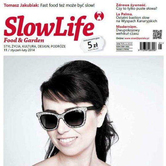 SlowLife_www_press_1