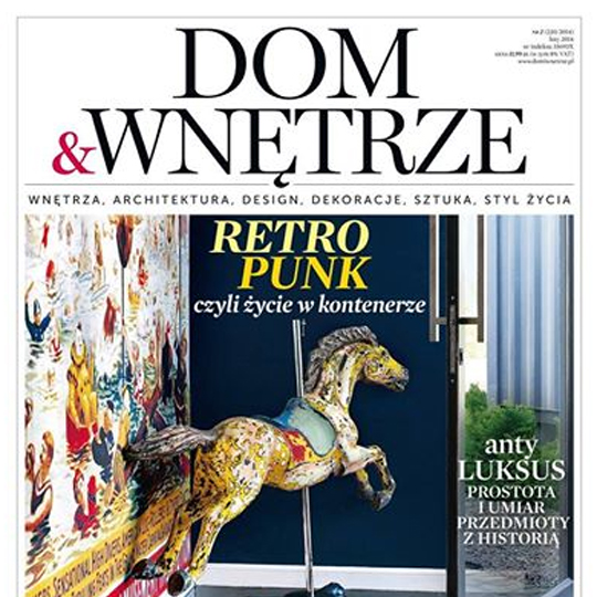 dom&wnętrze_www_press_1