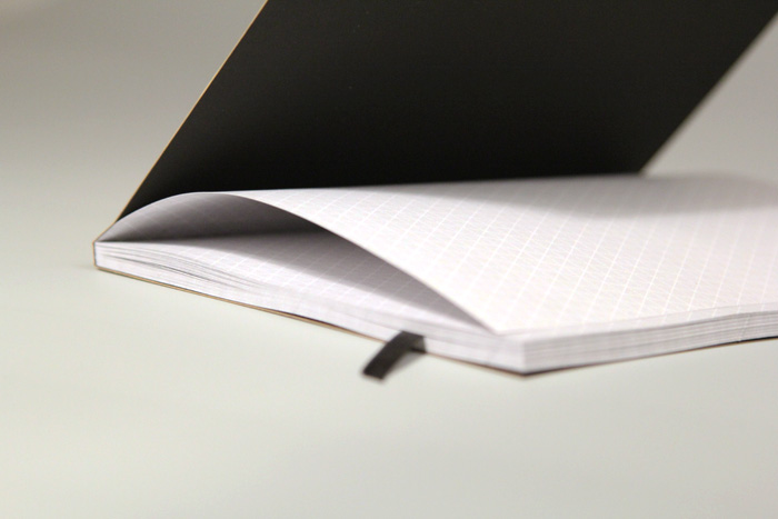Paper love Eco Brown