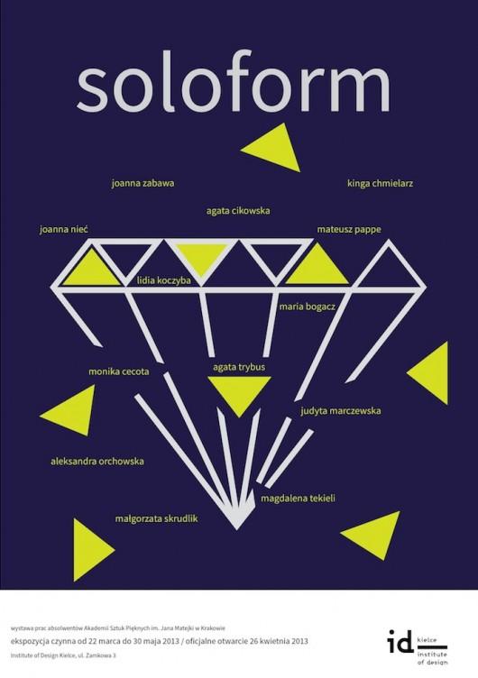 solo-form-institute-of-design-kielce-2013-03-27-530x752