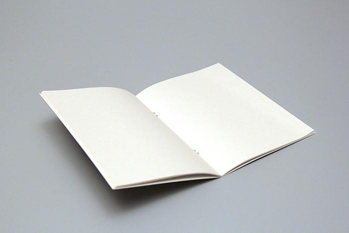 Paper Love Eco Slim
