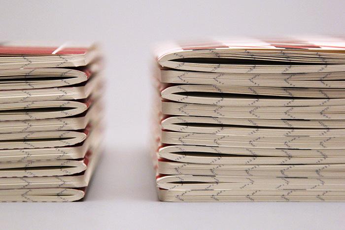 Paper Love Eco Pepit