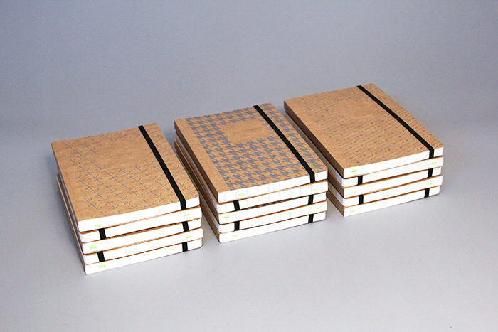 Paper Love Eco Silver