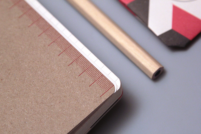 Paper Love Eco Planner