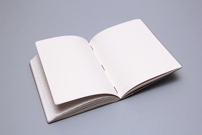 Paper Love KANWA Planner