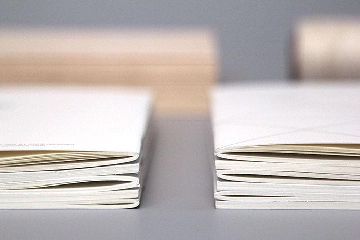 Paper Love Eco Nenukko