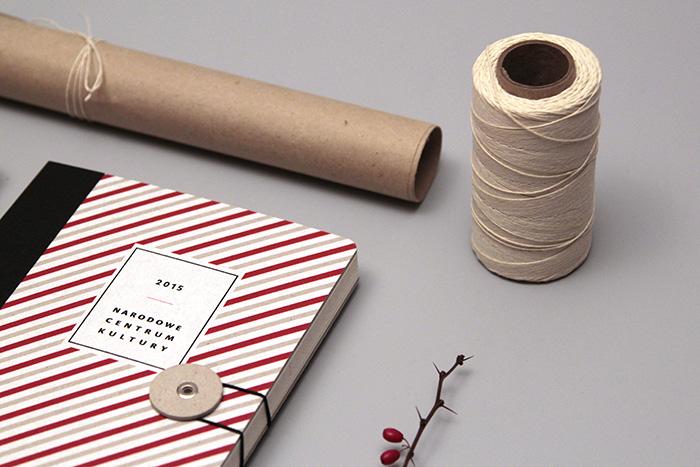 Paper Love NCK Planner