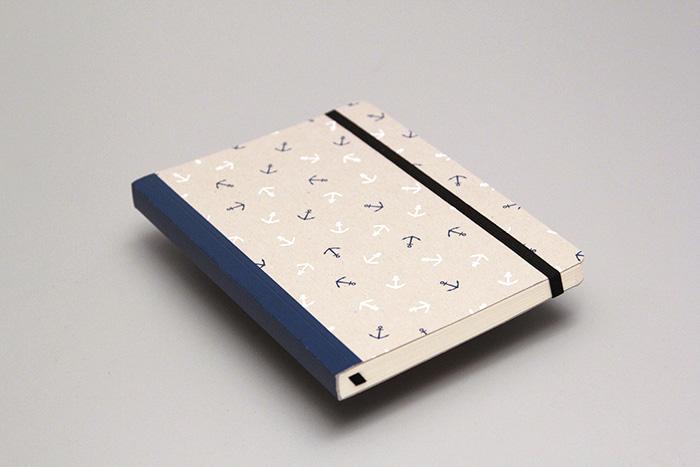 Paper Love Eco Marine