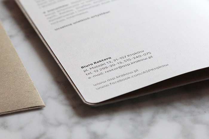 Paper Love ASP Planner