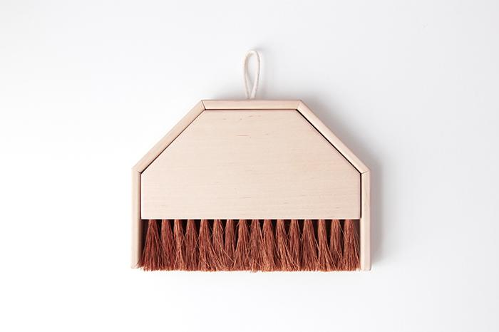 Redhead Eco Sweeper