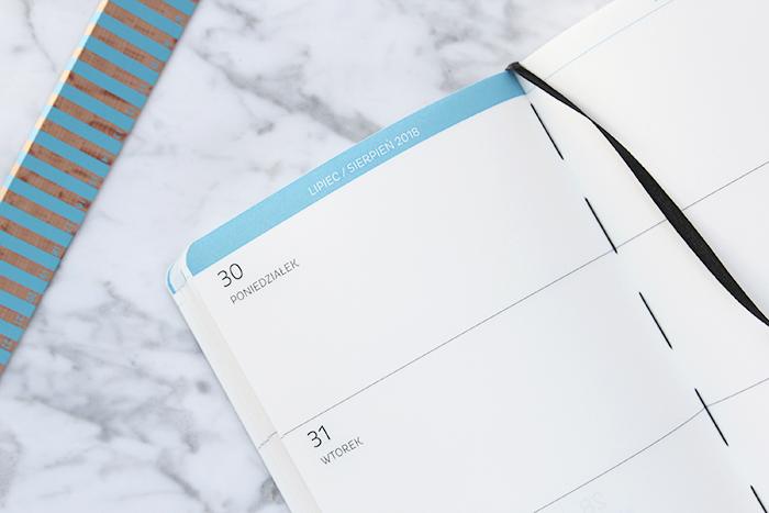 CBF Calendar 2018