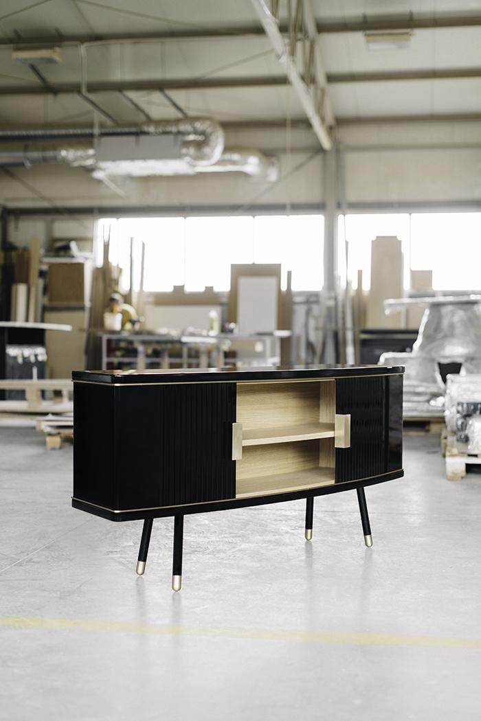 Cabinet C2