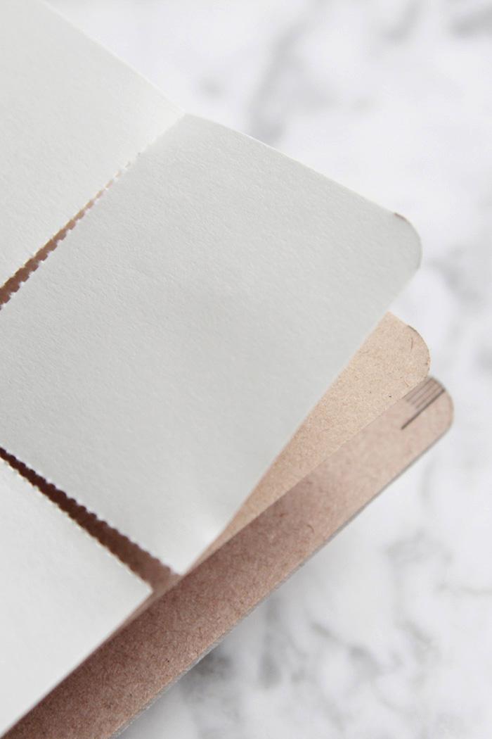 Paper Lova Grasse Planenr – geometric